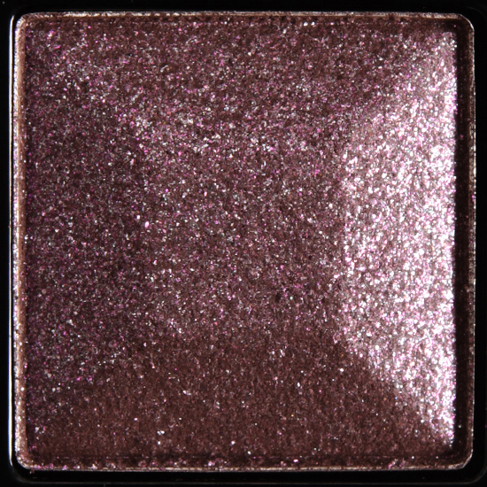 Givenchy Inattendue #4 Prisme Eyeshadow