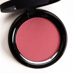 IT Cosmetics Matte Sweet Apple Vitality Cheek Stain