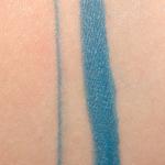 KVD Beauty Dali Ink Liner