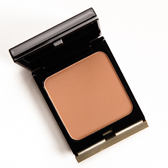 Kevyn Aucoin Design Days The Matte Bronzing Veil