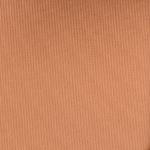 Kevyn Aucoin Desert Days The Matte Bronzing Veil
