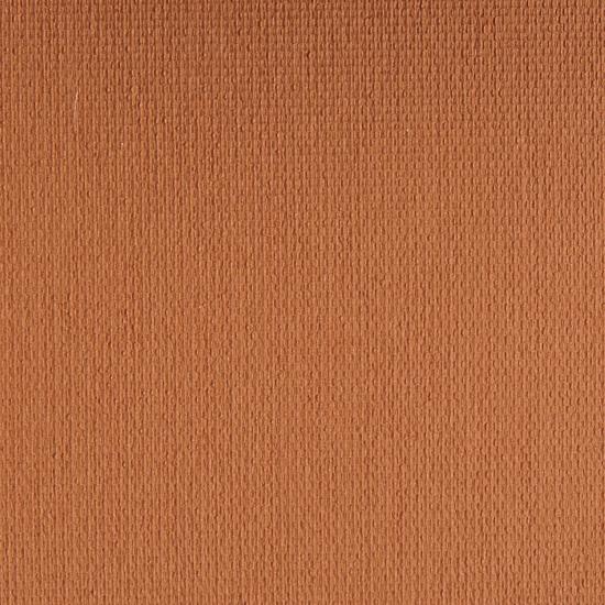 Kevyn Aucoin Desert Nights The Matte Bronzing Veil