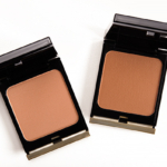 Kevyn Aucoin Desert Nights The Matte Bronzing Veil