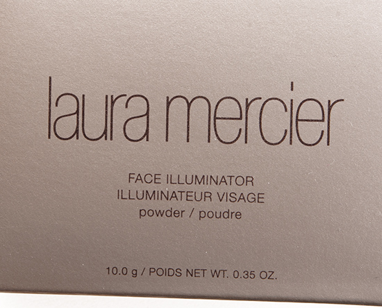 Laura Mercier Indiscretion Face Illuminator