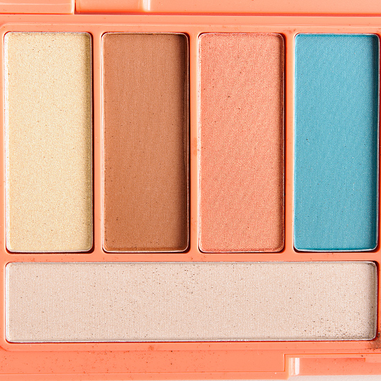 LORAC Dream Girl Eyeshadow Palette