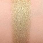 LORAC Dream Girl #7 Eyeshadow