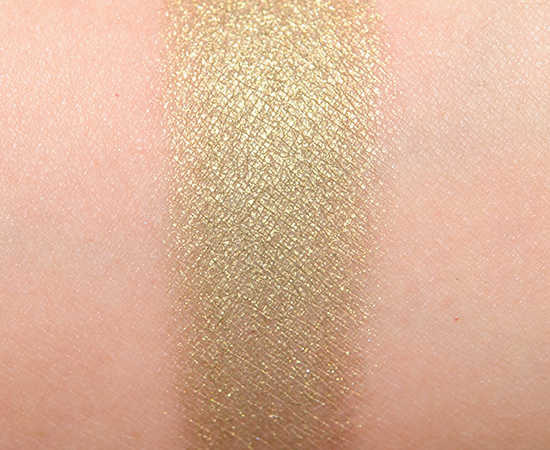 LORAC Dream Girl #7 Eyeshadow