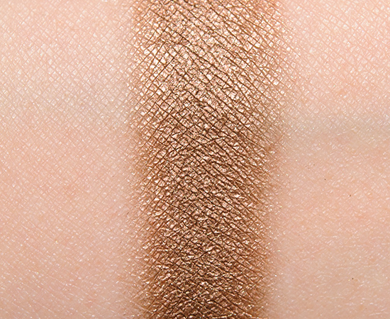 LORAC Dream Girl #8 Eyeshadow