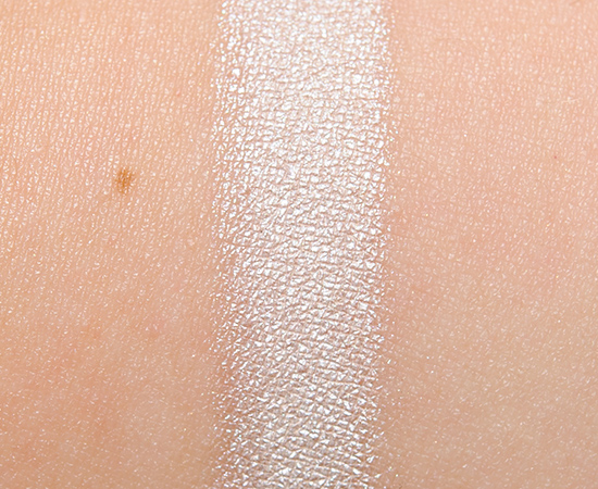LORAC Dream Girl #9 Eyeshadow