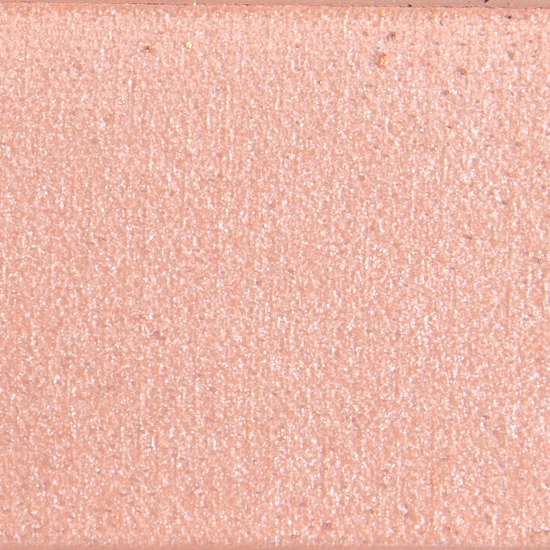 LORAC Dream Girl #10 Eyeshadow