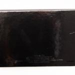 LORAC PRO Metal Pro Palette (8-Pan)