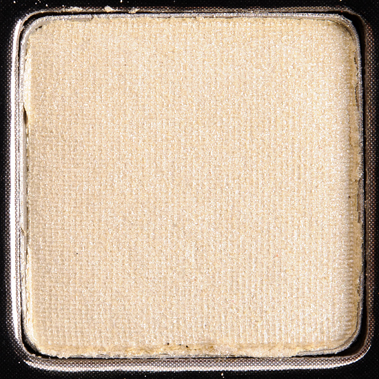 LORAC Quartz Eyeshadow