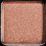 LORAC Rose Gold Eyeshadow