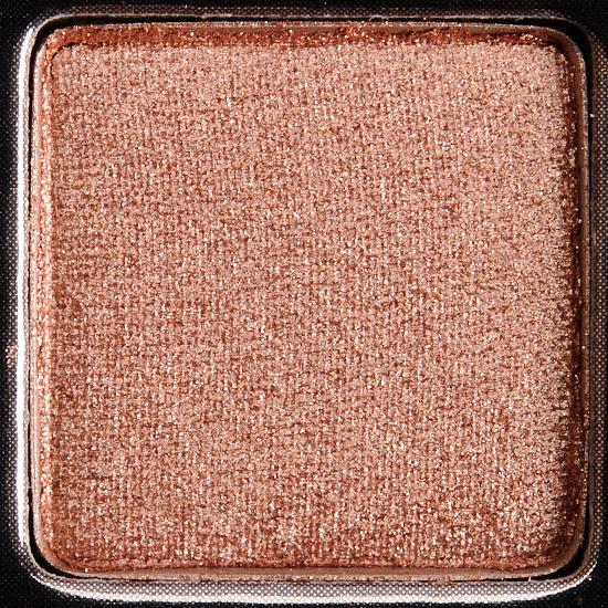 LORAC Rose Gold Eyeshadow