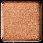 LORAC Amber Eyeshadow