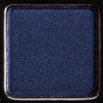 LORAC Cobalt Eyeshadow