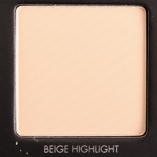 LORAC Beige Highlight Highlight Powder