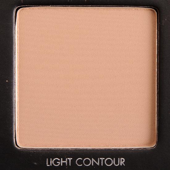 LORAC Light Contour Powder