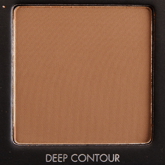 LORAC Deep Contour Contour Powder