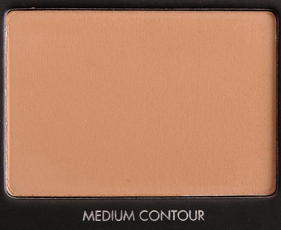 LORAC Medium Contour Powder