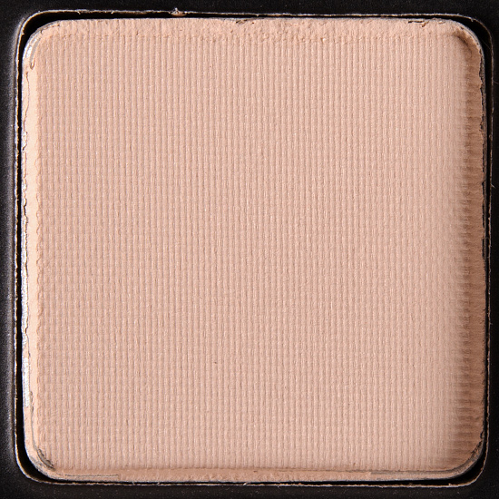 LORAC Bare Eyeshadow