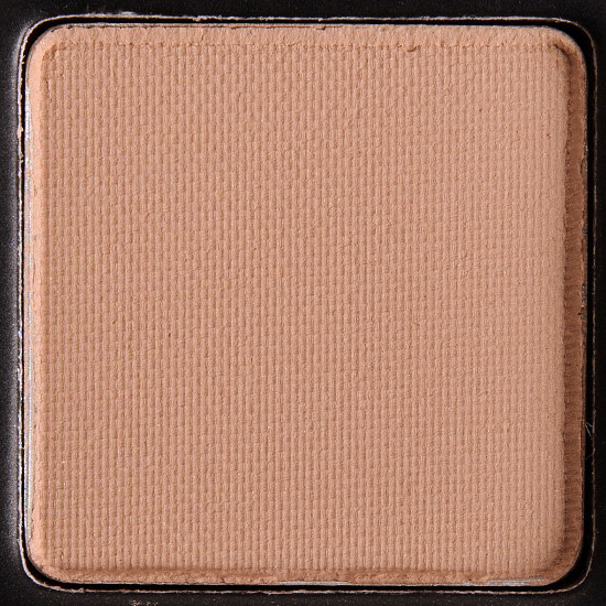 LORAC Latte Eyeshadow