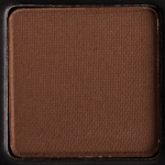 LORAC Chocolate Eyeshadow