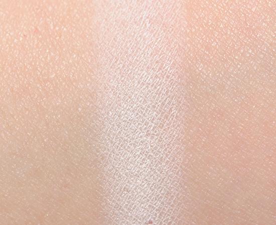 LORAC Linen Eyeshadow