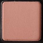 LORAC Pink Mauve Eyeshadow