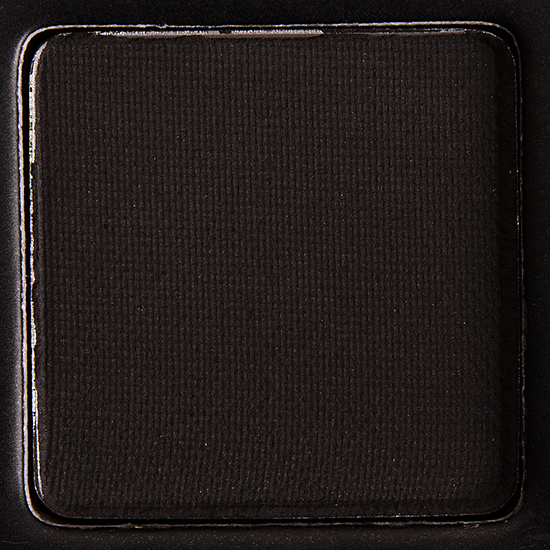 LORAC Jet Black Eyeshadow