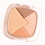 L'Oreal Golden True Match Lumi Powder Glow Illuminator