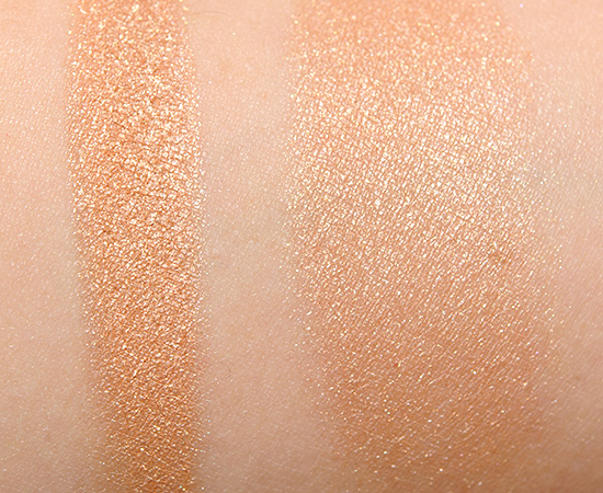 L'Oreal Golden Lumi Powder Glow Illuminator