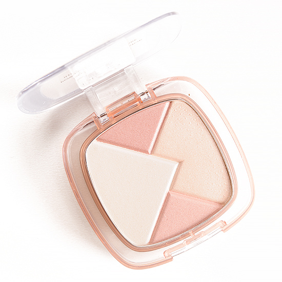 L\'Oreal Rose True Match Lumi Powder Glow Illuminator