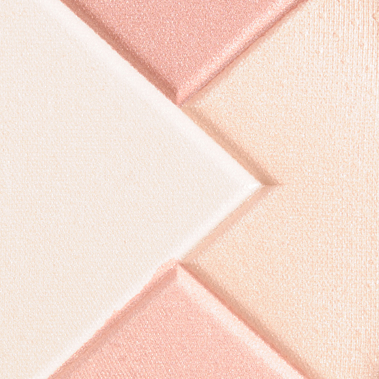 L'Oreal Rose Lumi Powder Glow Illuminator