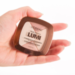 L'Oreal Rose True Match Lumi Powder Glow Illuminator