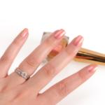 Christian Louboutin Beaute Scarabee I Nail Colour