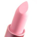 MAC Bianca B Lipstick