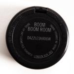 MAC Boom Boom Room Dazzleshadow