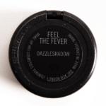 MAC Feel the Fever Dazzleshadow