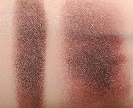 MAC Film Noir Blush