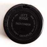 MAC Let\'s Boogie Dazzleshadow
