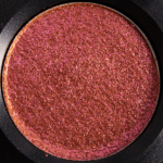 MAC Let\'s Roll Dazzleshadow