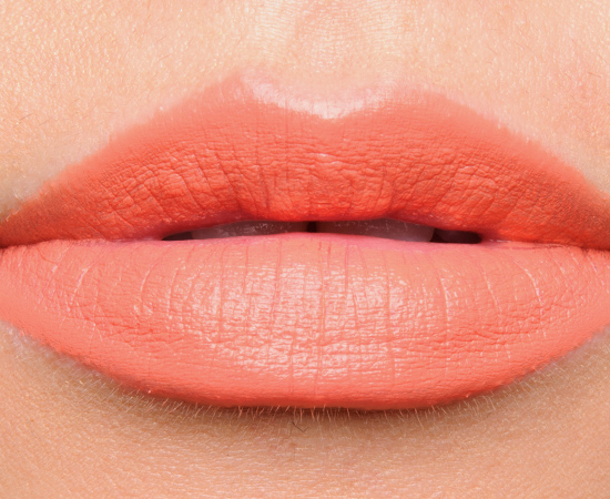 MAC Margherita Lipstick