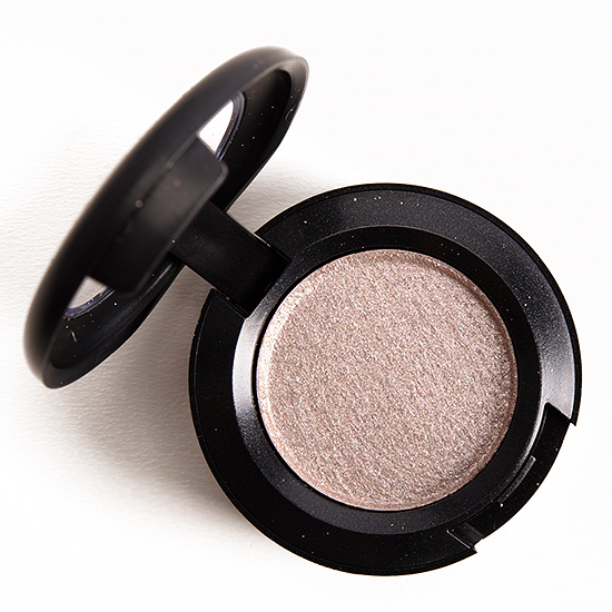 MAC She Sparkles Dazzleshadow