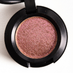 MAC Slow/Fast/Slow Dazzleshadow