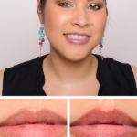 Maybelline Just a Glimmer Baby Lips Lipgloss
