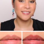 Maybelline A Wink of Pink Baby Lips Lipgloss