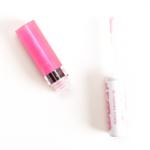 Maybelline Fuchsia Flicker Baby Lips Lipgloss