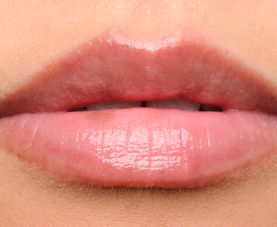 Maybelline Taupe with Me Baby Lips Lipgloss