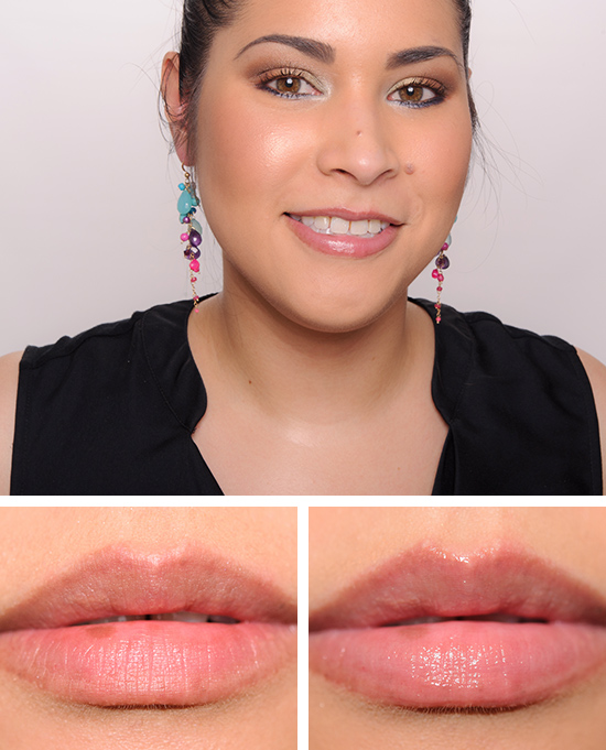 http://www.temptalia.com/wp-content/uploads/2015/06/maybelline_25taupewithme006.jpg